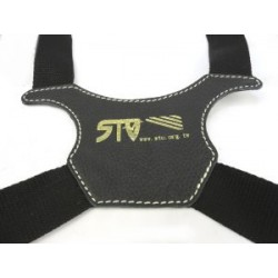 Shoulder Strap for Transmitter and FPV Tray