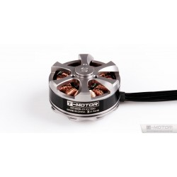 QU4D Brushless motor 3506