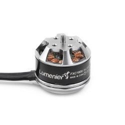 Lumenier FXC1806-14 2300kv Brushless Motor