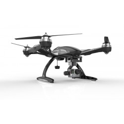 Yuneec Typhoon Q500 G voor GoPro incl. Steady Grip