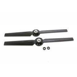 Yuneec Q500 4K Propellor Clockwise A (set of 2)