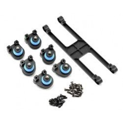 DJI S800 Vibration Damping Kit No.59